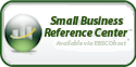 Small Business Reference Center Logo