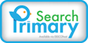 Primary Search Logo
