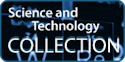 Science and Technology Collection Logo